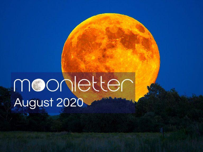MOONLETTER FT IMAGE AUGUST 2020