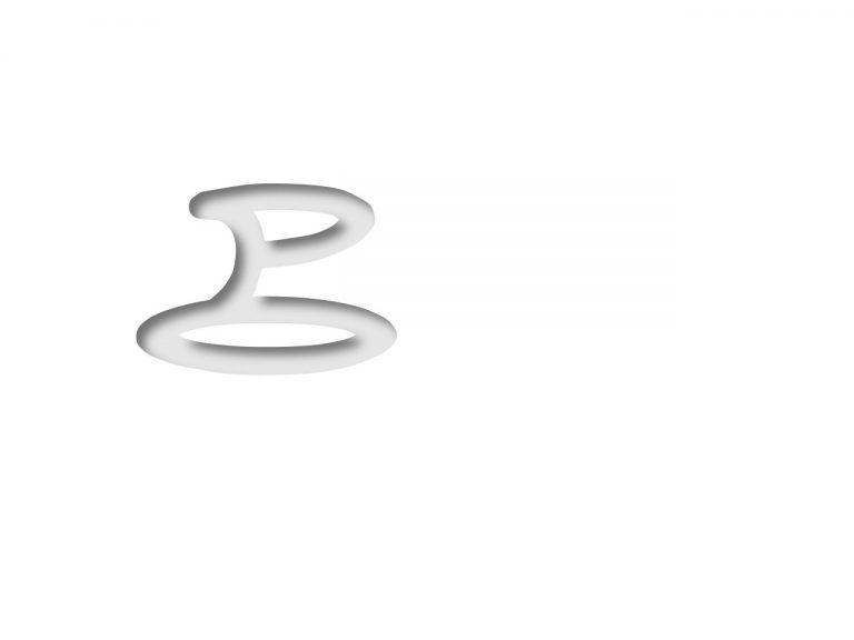 Astrological glyph of Pholus
